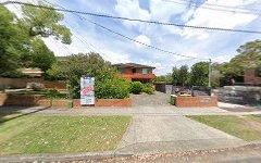 5/26 Burlington Road, Homebush NSW