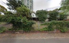 40/5 Thornton Street, Darling Point NSW