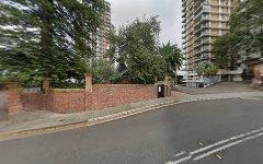 12B/21 Thornton Street, Darling Point NSW