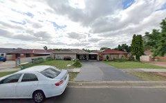 56 Tuncurry Street, Bossley Park NSW