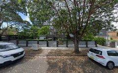 4/40-42 Henley Road, Homebush West NSW