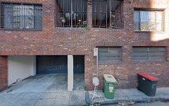7/10B Challis Avenue, Potts Point NSW