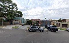 1/36 Wolseley Road, Point Piper NSW