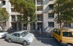49/104 Miller Street, Pyrmont NSW