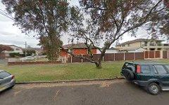 23 Brixton Road, Lidcombe NSW
