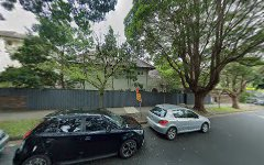 1/1A Wolseley Road, Point Piper NSW