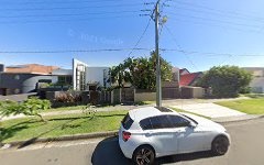 39 Portland Street, Dover Heights NSW