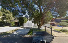 47 Portland Street, Dover Heights NSW