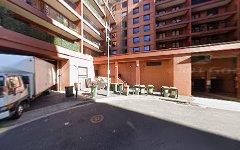 522/50-58 Macleay Street, Elizabeth Bay NSW