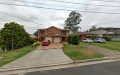 38 Woodland Rd, Chester Hill NSW