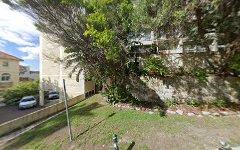 5E/85 Elizabeth Bay Road, Elizabeth Bay NSW