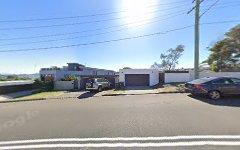 35 Blake Street, Rose Bay NSW