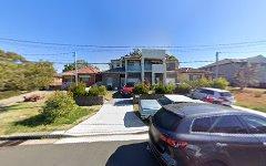 41 Treloar Crescent, Chester Hill NSW