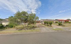 5 Whyalla Close, Wakeley NSW