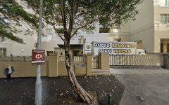 1108/63 Crown Street, Woolloomooloo NSW