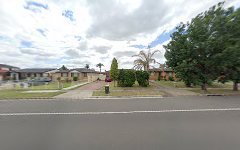 98 Sweethaven Road, Bossley Park NSW