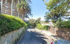 4/4 Marathon Road, Darling Point NSW