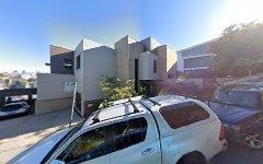 4/3-5 Loftus Road, Darling Point NSW