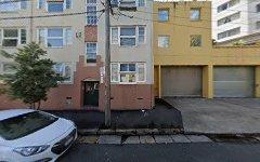 7/132 Brougham Street, Potts Point NSW