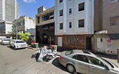 11/16 Kellet Street, Potts Point NSW