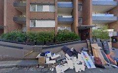 268 Johnston Street, Annandale NSW
