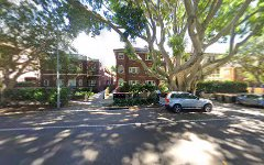 13/85 O'sullivan Road, Rose Bay NSW