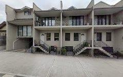 1/346-348 Norton Street, Leichhardt NSW