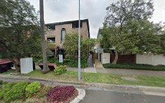 2/61 William Street, Double Bay NSW
