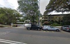 1/55 William Street, Double Bay NSW