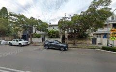 2/62 Cross Street, Double Bay NSW