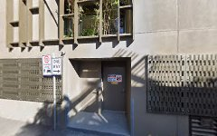 49/18 College Street, Sydney NSW