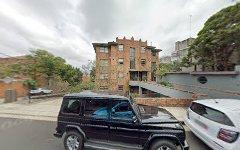 1/34 Fairfax Road, Bellevue Hill NSW