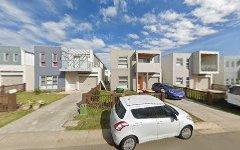 43 Bowaga Circuit, Villawood NSW