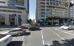 72/14-24 College Street, Darlinghurst NSW