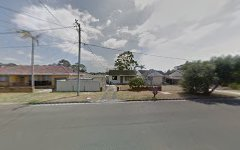 45 Rosedale St, Canley Heights NSW