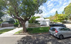 8 Latimer Road, Bellevue Hill NSW