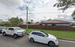 36A Wingara Street, Chester Hill NSW