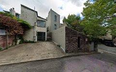 1/371 Liverpool Street, Darlinghurst NSW