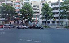 271/71 Jones Street, Ultimo NSW