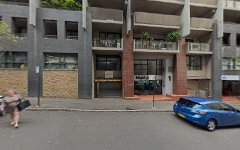 803/1 Poplar Street, Surry Hills NSW