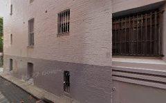 18/227 Crown Street, Surry Hills NSW