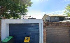 48 Gottenham Street, Glebe NSW