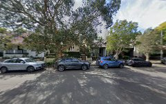 11 Walker Avenue, Edgecliff NSW