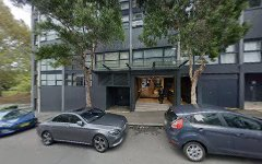 507/174 Goulburn St, Surry Hills NSW