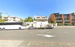 15/2 New McLean Street, Edgecliff NSW