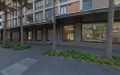3324/65 Tumbalong Boulevard, Haymarket NSW