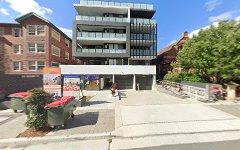 11/44 Belmore Street, Burwood NSW
