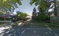 9/34 - 36 Ocean Avenue,, Double Bay NSW