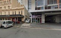 251/420 Pitt Street, Sydney NSW