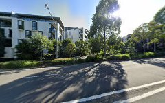 512/2 Scotsman Street, Forest Lodge NSW